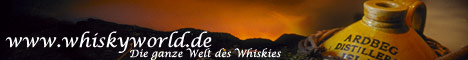 whiskyworld.de - Welt des Whiskies